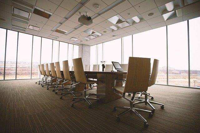 Manager Managed vs Member Managed LLC