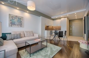 Short Term Rental and Tenant Issues Vegas